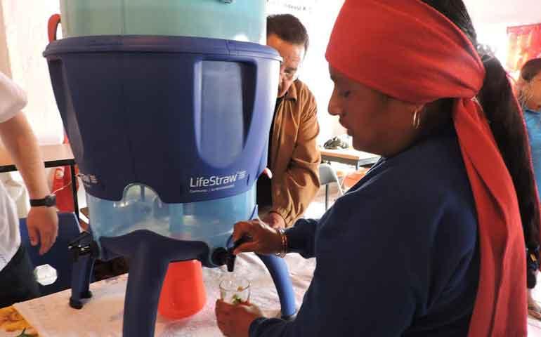 gobierno-del-estado-enfocado-en-purificar-el-agua-en-municipios