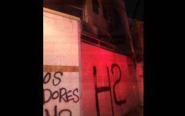 grupo-armado-incendia-casas-en-tepic