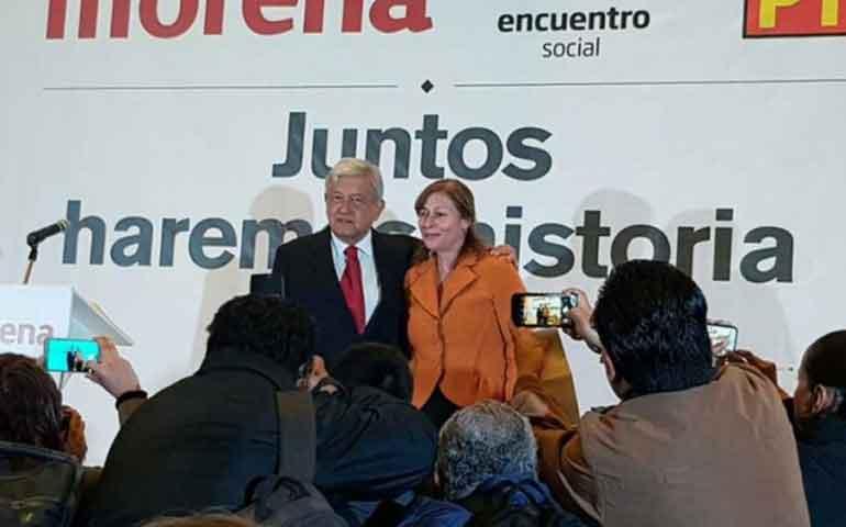 hija-de-manuel-clouthier-va-con-amlo-a-campana-presidencial