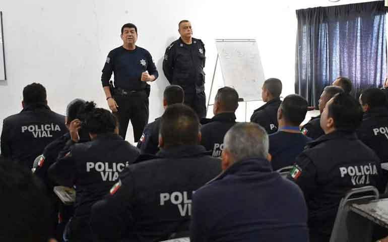 igualdad-de-oportunidades-para-las-y-los-policias-de-tepic