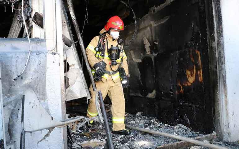 incendio-en-hospital-de-corea-del-sur-deja-mas-de-30-muertos