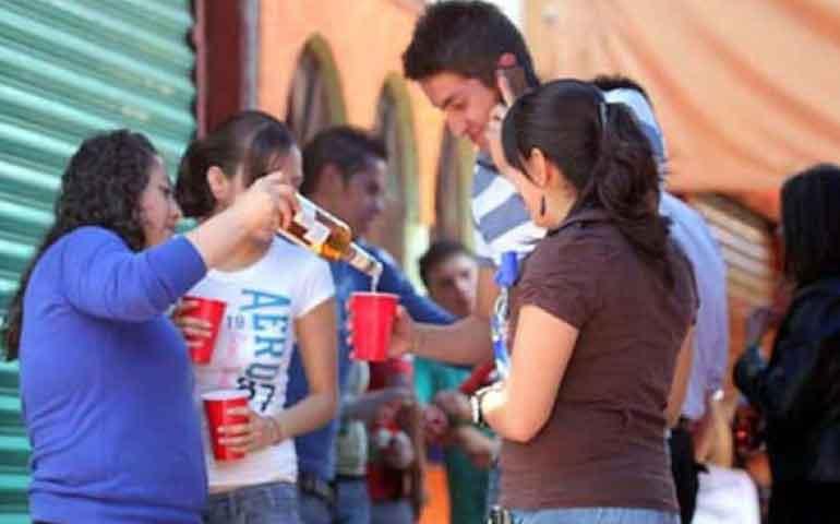 incrementa-la-cifra-de-alcoholismo-en-menores-de-edad