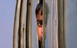 levanta-eu-restriccion-de-ingreso-a-refugiados-de-11-paises