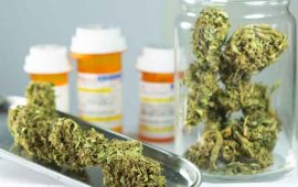listo-reglamento-para-comercializar-productos-de-mariguana
