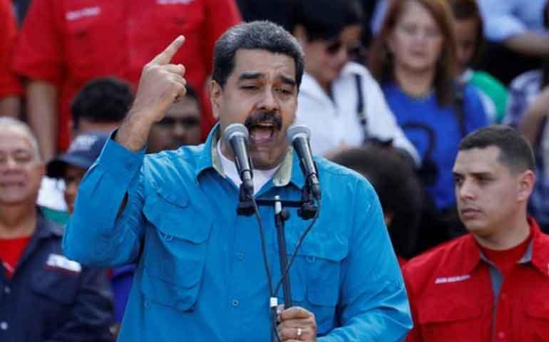 maduro-oficializa-su-candidatura-presidencial
