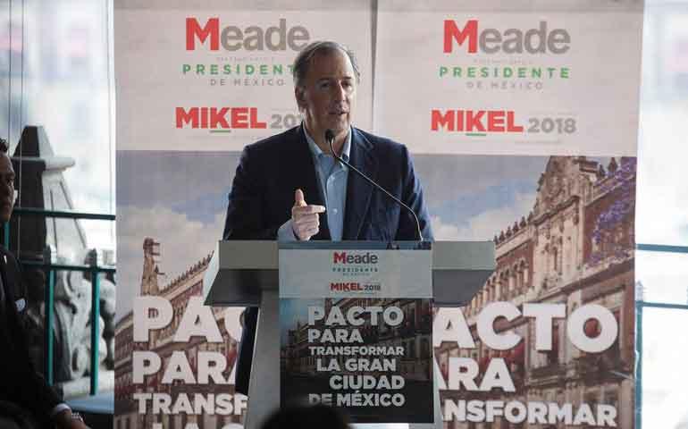 mexico-no-pagara-el-muro-bajo-ninguna-circunstancia-meade