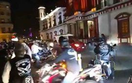 motociclistas-amenazan-con-emplacar-en-otro-estado