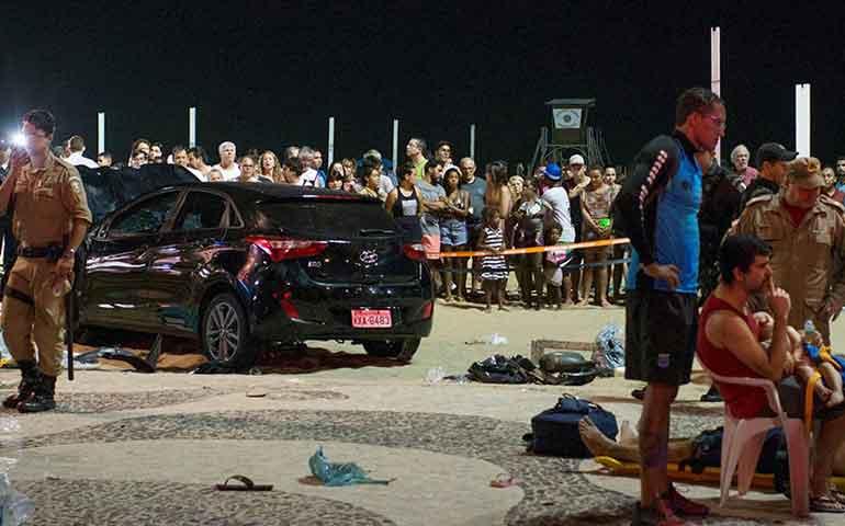 muere-bebe-y-mas-de-12-heridos-por-atropello-masivo-en-brasil