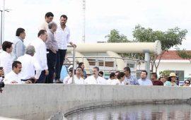 nayarit-ejemplo-nacional-en-tratamiento-de-aguas-residuales