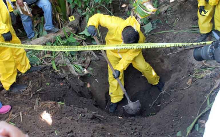 nayarit-suma-228-ejecuciones-y-173-desaparecidos