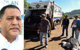 necesario-15-millones-de-pesos-para-reabastecer-camiones-recolectores-en-tepic