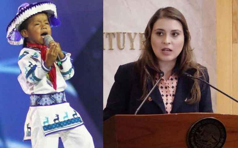 no-se-violaron-los-derechos-de-yuawi-julieta-mejia