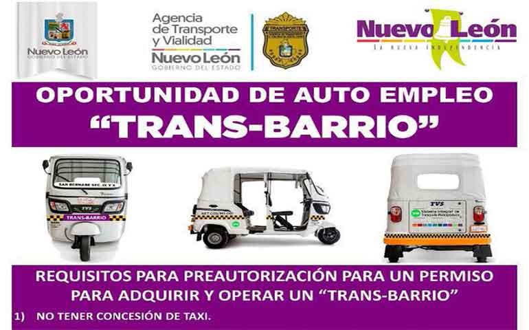 nuevo-leon-presenta-a-trans-barrio-su-nuevo-sistema-de-transporte