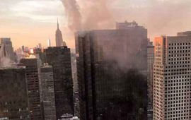 ocurre-incendio-en-la-torre-trump-en-new-york