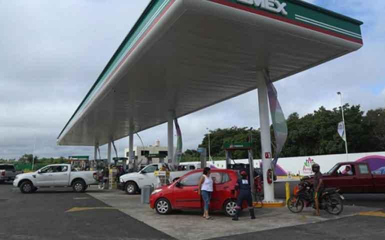 pemex-rechaza-rumores-sobre-incremento-en-combustibles