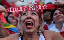 pese-a-condena-lula-da-silva-lidera-sondeo-presidencial