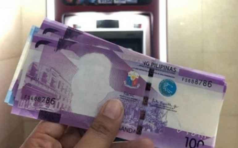 por-error-dejan-sin-cara-a-expresidente-en-billetes-filipinos