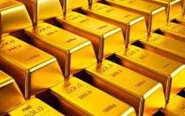 precio-del-oro-sube-ante-declive-del-dolar