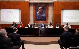 presenta-congreso-programa-para-festejar-la-constitucion-de-nayarit