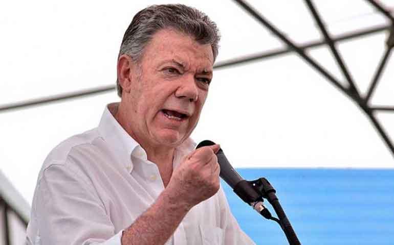 presidente-de-colombia-suspende-dialogo-con-eln-tras-atentados