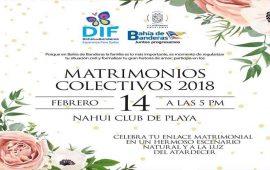 proximo-14-de-febrero-matrimonios-colectivos-en-nahui