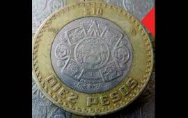 raras-monedas-de-10-pueden-valer-hasta-100-veces-mas
