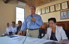 ratifica-jaime-cuevas-compromiso-con-ejidatarios-del-valle-de-banderas-en-abasto-de-agua-potable