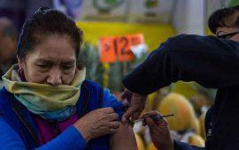 reportan-cuatro-muertes-por-influenza-en-el-pais