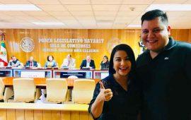 respaldan-legisladores-que-san-blas-sea-pueblo-magico