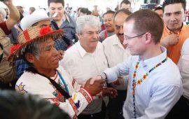 ricardo-anaya-visita-el-municipio-del-nayar