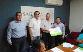 sagarpa-apoya-a-pequenos-productores-de-nayarit-armando-zepeda