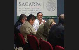 sagarpa-entregara-mayores-beneficios-a-productores-nayaritas-durante-el-2018