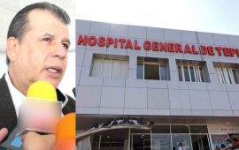 sector-salud-busca-dignificar-sus-servicios-victor-quiroga