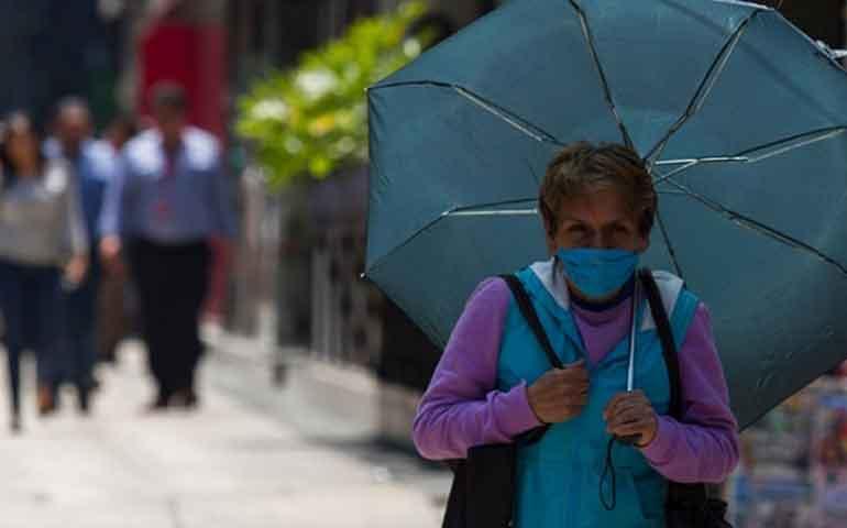 suman-mil-509-los-casos-de-influenza-en-mexico
