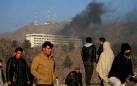 taliban-ataca-el-hotel-intercontinental-en-kabul-van-mas-de-30-muertos