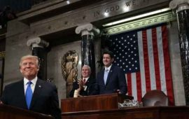 trump-defiende-ante-el-congreso-su-extraordinario-exito