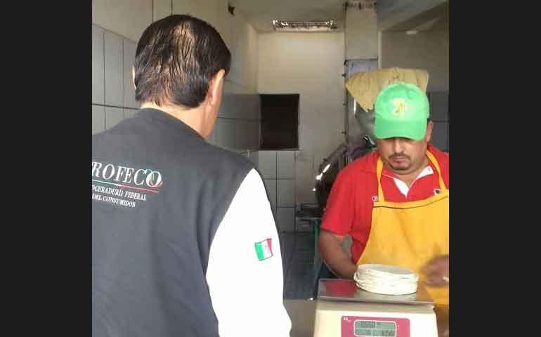 vigila-profeco-tortillerias-en-nayarit-para-evitar-abusos-en-sus-precios