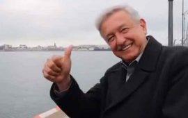 ya-no-soy-el-peje-ahora-soy-andresmanuelovich