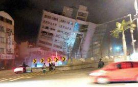 al-menos-2-muertos-por-sismo-en-taiwan