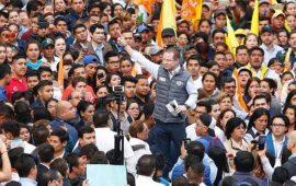 anaya-rendira-protesta-como-candidato-del-frente-el-domingo