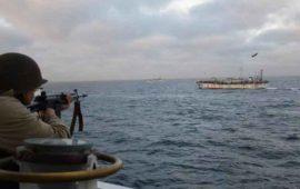 argentina-dispara-a-barco-chino-que-pescaba-ilegalmente