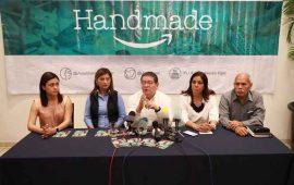artesanos-de-tepic-venderan-productos-en-amazon