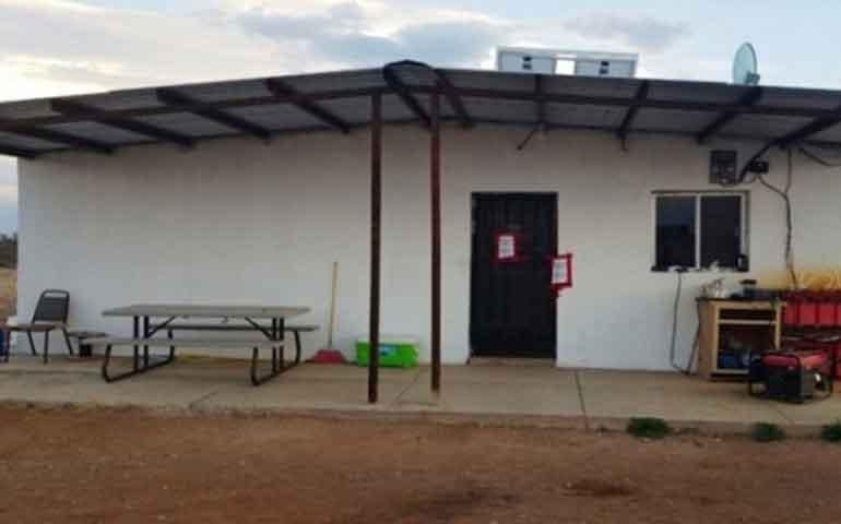 aseguran-rancho-de-30-mil-hectareas-de-cesar-duarte