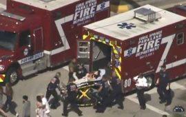 ataque-en-escuela-de-florida-deja-al-menos-17-muertos