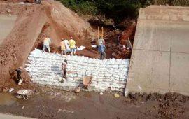 atiende-conagua-zona-afectada-del-canal-centenario-alejandro-rivas