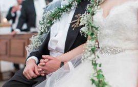 ayuntamiento-de-tepic-celebrara-matrimonios-colectivos