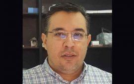 carece-de-recursos-el-municipio-de-ahuacatlan-jaime-llamas