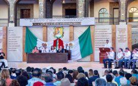 celebra-congreso-centenario-de-tecuala-como-municipio