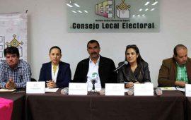 cinco-organizaciones-buscan-ser-partidos-politicos