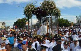 claman-obispos-por-fin-de-hambre-en-venezuela-los-fichan-por-odio